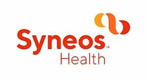 Syneos Health Launches New FSP Model