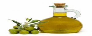 The Skinny on Fats and Oils