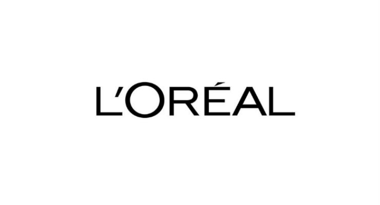 An independent jury of dermatologists representing the ILDS selected the top five projects. Image courtesy of L'Oréal.
