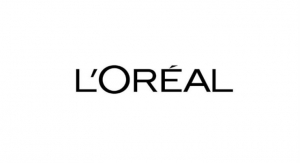 L'Oréal Honors Derms