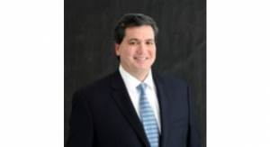 Integra LifeSciences Promotes Coleman to COO and Appoints Anderson as CFO
