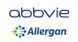 AbbVie to Buy Allergan for $63B