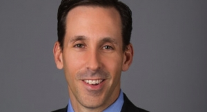 ACC Names New CEO