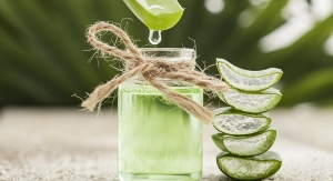 Botanical Adulterants Prevention Program Publishes Aloe Vera Bulletin