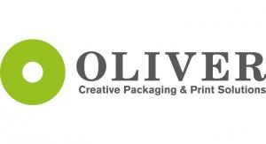 Oliver Printing & Packaging