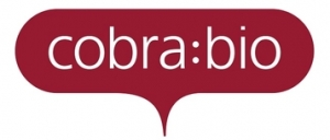 Cobra Biologics and Symbiosis Complete Viral Vector Supply Chain