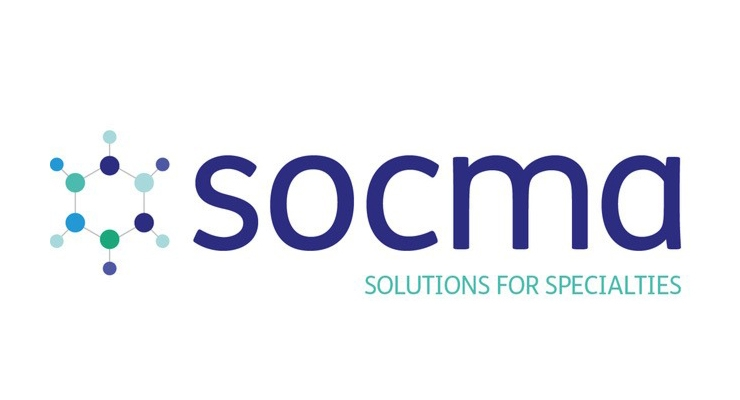 Reinvigorating Commercial Arm of SOCMA a Key Focus in Association Rebrand