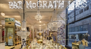 Pat McGrath Labs Expands at Selfridges