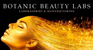 Botanic Beauty Labs