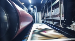 The BoxMaker Receives G7 Certification with HP PageWide C500 Digital Corrugated Press