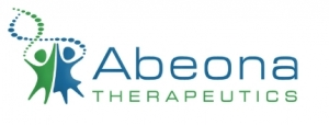 Abeona Therapeutics Appoints New SVP of Regulatory Affairs