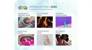 Fragrance Trends for Spring/Summer 2020
