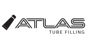 Atlas Tube Filling