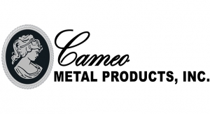 Cameo Metal Products