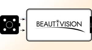Beautivision Enables Integrated, Individualized Cosmetics Selection
