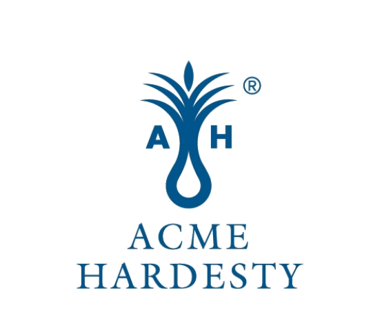 Acme-Hardesty Opens Innovation Lab