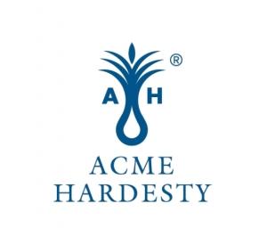 Acme-Hardesty Opens Innovation Lab