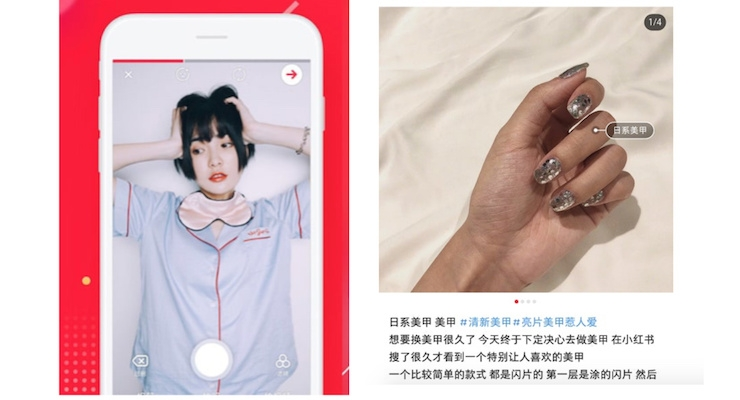 8 Digital and Beauty Trends in Asia