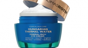 Peter Thomas Roth Adds Eye Cream