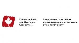 Canadian Paint and Coatings Association Annual Conference