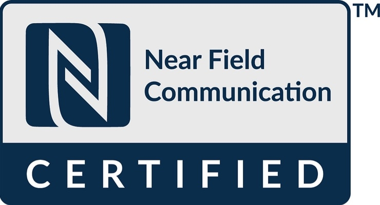Smartrac's NFC Products Achieve Certifications from NFC Forum, DEKRA