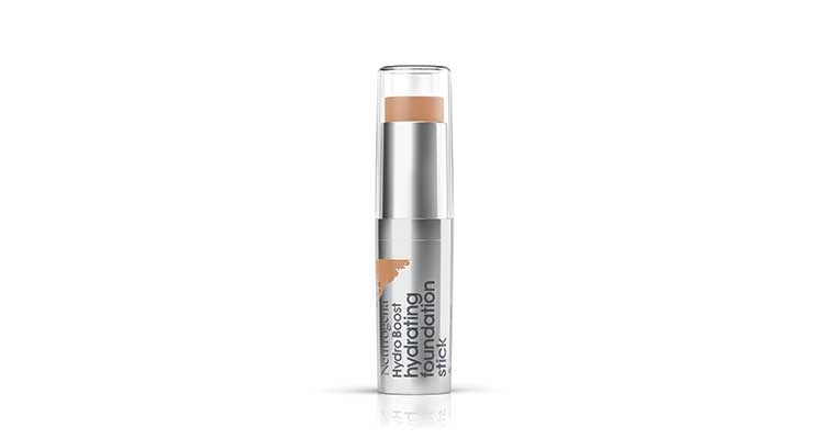 Neutrogena's new HydroBoost stick.