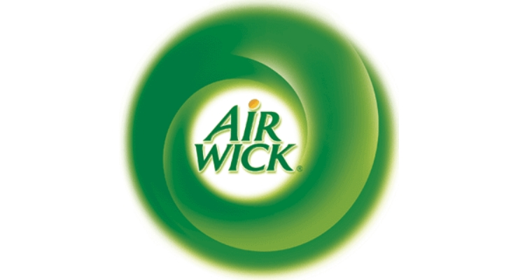 The Air Wick Pure range is specially formulated to fight against the most common household odors. Image courtesy of Air Wick.