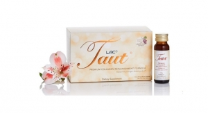 Taut Skincare Celebrates 6 Years in the U.S.