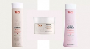 Tara Brands Debuts in the U.S.