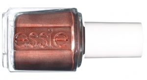Essie Expands TLC Range
