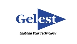 Gelest Acquires Bimax