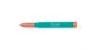Thrive Causemetics Donates $10 MIllion in Beauty Products