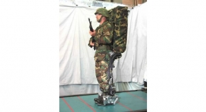 Proposed Exoskeletons Guide Aims to Help Assess Usefulness