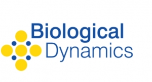 Biological Dynamics Receives Grant Award Funding