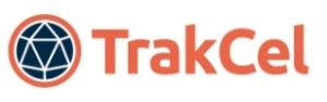 TrakCel Appoints Senior Director