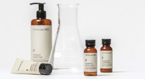 Groupe GM Taps Perricone MD for New Collection