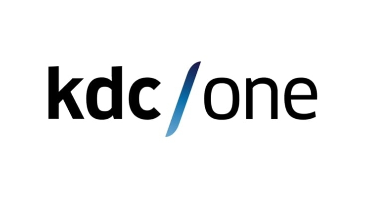 KDC/One Acquires Alkos Group