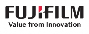 FUJIFILM Irvine Scientific to Construct Manufacturing Site in Europe