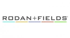 17. Rodan + Fields