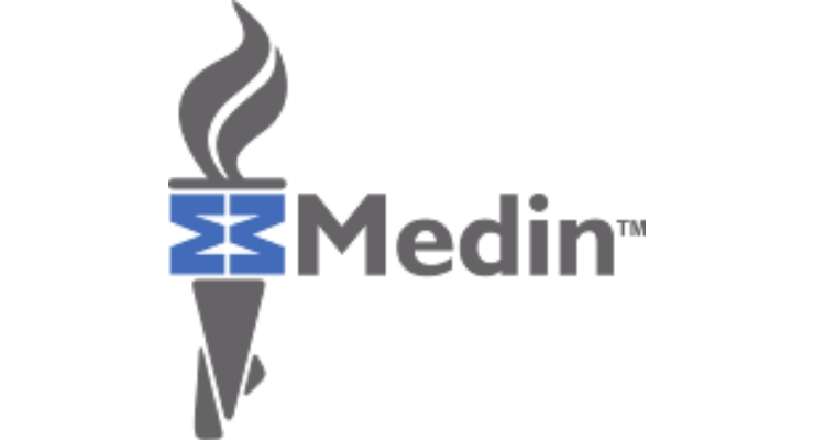 Medin Completes Add-on Acquisition of AMT