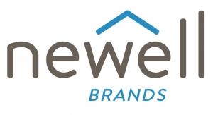 20. Newell Brands