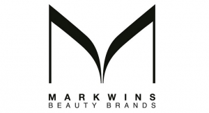 25. Markwins Beauty Brands