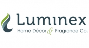 27. Luminex Home Décor & Fragrance