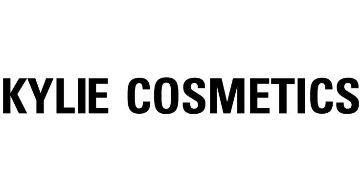 32. Kylie Cosmetics