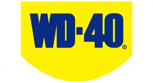 33. WD-40