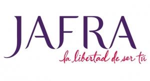 35. Jafra