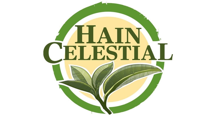 36. The Hain Celestial Group Inc.