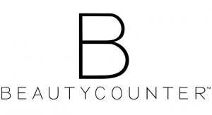 40. Beautycounter