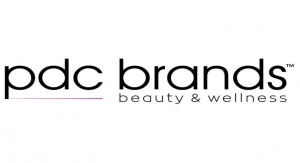 42. PDC Beauty & Wellness Co.