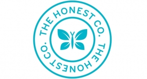41. The Honest Company